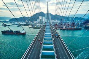 Belt and Road, un megatrend per investire nel futuro
