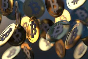 Bitcoin, l'ultimo crollo ne conferma la natura speculativa