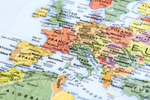Bond governativi area euro, spese ai minimi per contrastare i rendimenti bassi