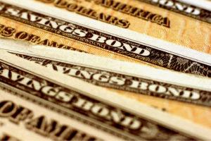 Niente panico: tassi bond Usa bassi, ma non negativi