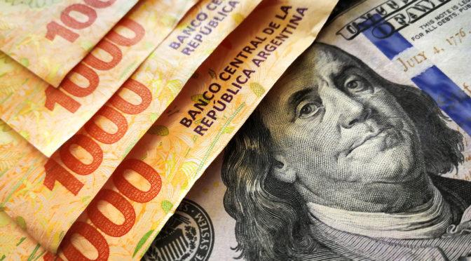 financialounge.com Occasioni nel debito emergente, nel credito USA e nei climate bond