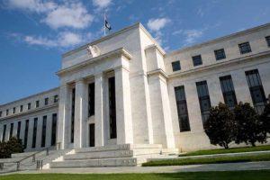 Le cartucce a disposizione della Fed