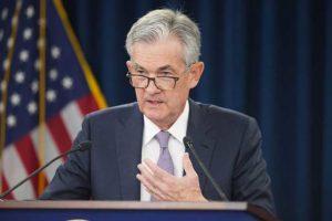 La Fed evita sorprese rischiose: si chiama l'enigma di Powell