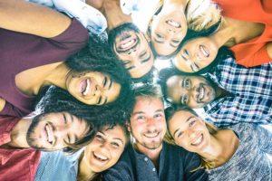 """""""Che impresa ragazzi"""": idee dagli imprenditori del futuro"""