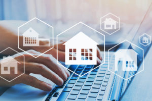 Zest Asset Management lancia il primo fondo sui crediti deteriorati immobiliari