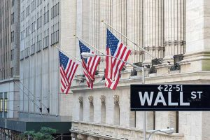 Trimestrali Usa al via, occhi puntati sulle banche