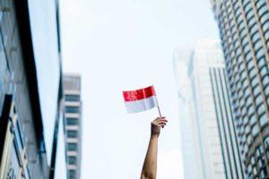 Indonesia, l'obiettivo è diventare la quarta economia mondiale
