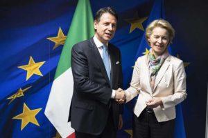 L'Italia e le riforme per la crescita: ora o mai più
