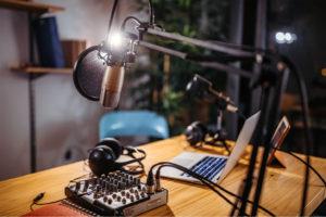 Al via la nuova stagione della trasmissione radiofonica Conti alla Rovescia