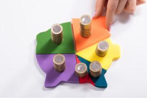 Multi asset, flessibilità e trasparenza per gestire tutte le fasi di mercato