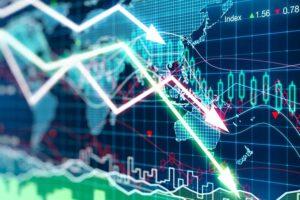 Fondi obbligazionari, a luglio un deflusso da spiegare