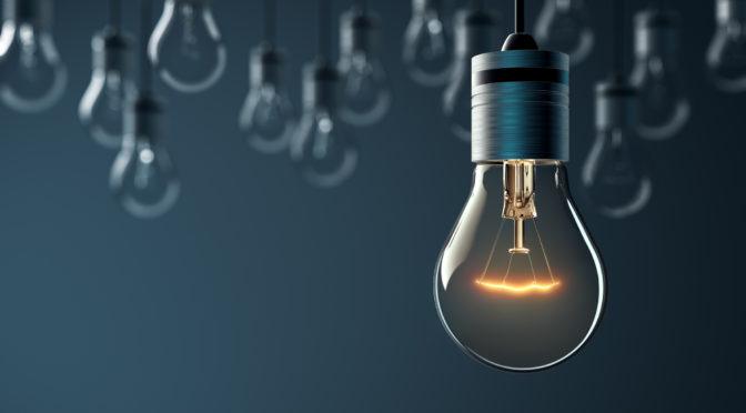 Idee di investimento - Obbligazioni - 16 settembre 2019