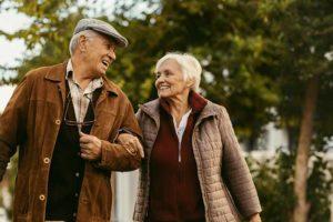 Sostenibilità delle pensioni, Italia superata dal Portogallo