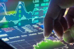Pieno d'incertezza l'ultimo trimestre dei mercati finanziari