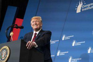 Trump vuole tassi a zero, può tornare il rischio bolla dei bond
