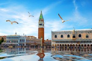 Real estate alberghiero, il turismo fa bene agli investimenti