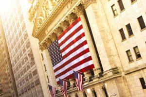 Anche Wall Street spinge la Fed verso un nuovo Qe