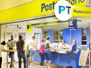 Da Poste italiane l'alternativa al Pos, su smartphone e senza commissioni