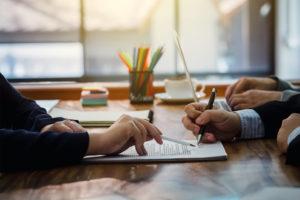 Etf e unit linked, una nuova soluzione nasce dall'accordo Allianz Bank-Amundi
