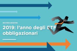 Sfruttare il meglio degli ETF obbligazionari