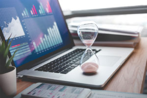 Approccio attendista per i mercati finanziari
