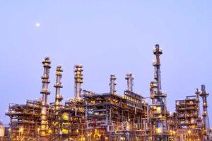 Aramco: il colosso petrolifero saudita vicino all'Ipo, ma è mistero sulla Borsa