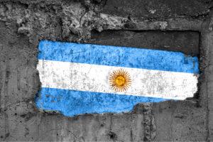Argentina, ultimo tango con l'Fmi: rischio fiducia più che insolvenza