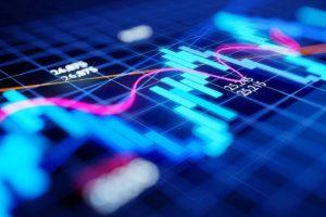 Azionario, Pictet AM: titoli industriali e small cap favoriti da politiche fiscali