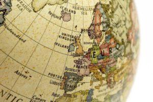 Azioni, come catturare la crescita in un mondo che cresce poco