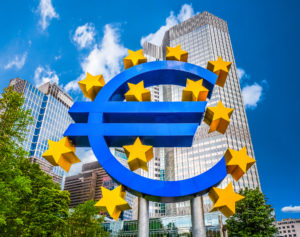 Obbligazioni, perché conviene seguire l'onda delle banche centrali