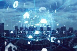 Big hi tech, il modello di business del futuro è l'abbonamento