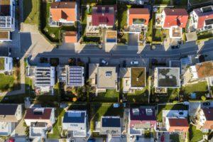 Big data, comprare e vendere casa sarà semplice come il trading in Borsa