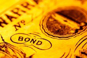 Obbligazioni, tre modi per gestire il rischio liquidità