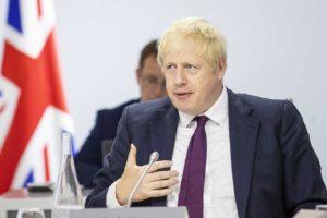 Brexit, Boris Johnson sogna una Londra corsara che l'Ue non può digerire
