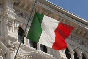 Oggi al via l'asta dei Btp Italia: ecco tutto quello che c'è da sapere