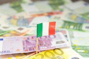 Btp Italia, come orientarsi in vista dell'emissione del 21 ottobre
