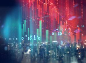 Quarto trimestre: investitori alla ricerca di dati macro più incoraggianti