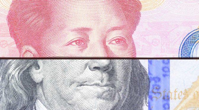 """Fidelity: """"Cambio di rotta sui dazi, ma resta volatilità su azionario cinese"""""""