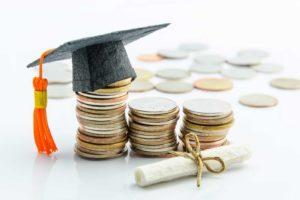 Educazione finanziaria, dieci pillole… per imparare a investire