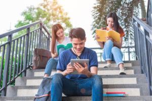Edutainment, investire nella nuova istruzione formato digitale