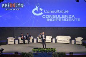 FeeOnly, l'educazione finanziaria spiegata dai consulenti indipendenti