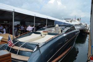 Yacht Ferretti, dopo le proroghe l'Ipo affonda