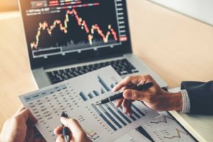 Fondi azionari, performance brillanti da inizio anno