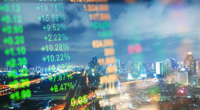 financialounge.com Come catturare le opportunità non sfruttate nel debito dei mercati emergenti