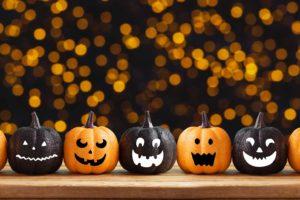 Dolcetto o scherzetto? Cosa porterà Halloween sui mercati