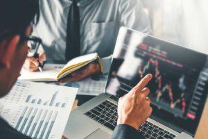 Investimenti, contrastare la volatilità senza rinunciare alle performance
