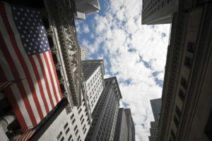 Dazi, Brexit e Fed scaldano l'autunno dei mercati: sarà ripresa?