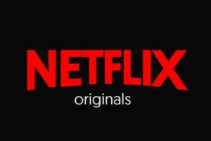 In arrivo un bond da due miliardi di dollari targato Netflix