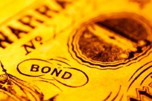 Costruire un portafoglio obbligazionario bilanciato: istruzioni per l'uso