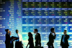 Ottobre a Wall Street, inizia il mese peggiore per le small cap